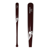 B45 B13c Pro Select Stock Baseball Bat_Base 2 Base Sports