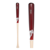 B45 B271L Premium Baseball Bat_Base 2 Base Sports