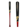B45 CarGo 5 Pro Select Stock Baseball Bat_Base 2 Base Sports