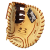 Brett Bros GB5 Series First Base Mitt