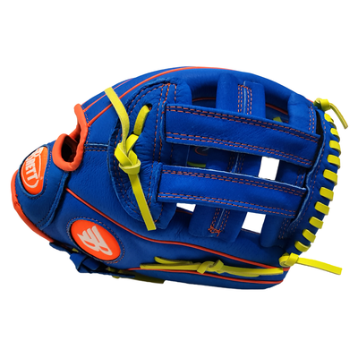 "Brett Bros Pro Series 11.50"" Youth Baseball Glove"