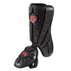 G-Form Baseball Batter's Leg Guard