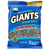 Giants Bacon Ranch Sunflower Seeds_Base 2 Base Sports
