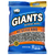 Giants KC Style BBQ Sunflower Seeds_Base 2 Base Sports
