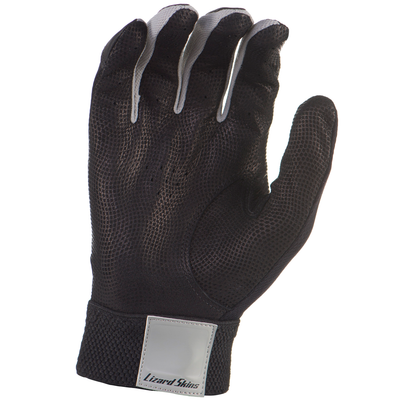 Lizard Skins Komodo Youth Batting Gloves