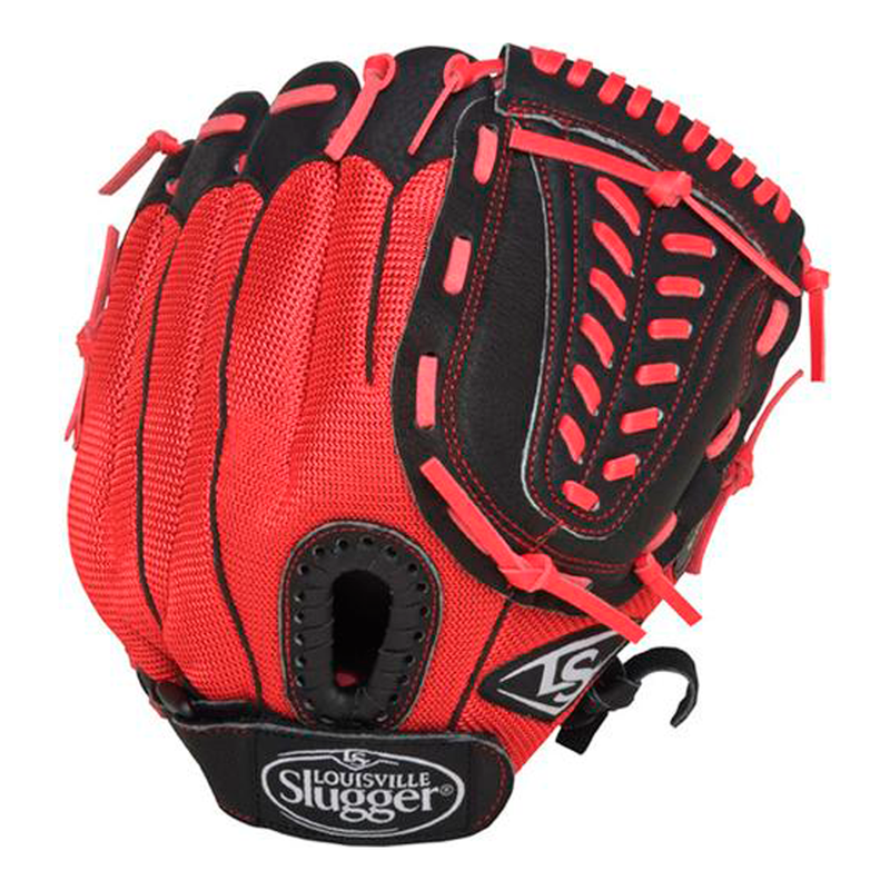 "Louisville Slugger Genesis 10.5"" Youth Fielding Glove"