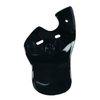 C-Flap® Cheek & Jaw Protection