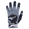 Mizuno Finch Women's Batting Gloves