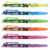 Pilot Frixion Light Highlighters