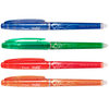 Pilot Frixion Point Pens