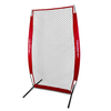 PowerNet I-Screen Pitching Protection Frame with Net