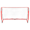 PowerNet Soccer Goal 8x4 | Soccer Net | Portable Net | Football Goal
