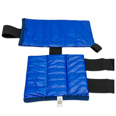 EliteKold Athletic Shoulder Ice Wrap
