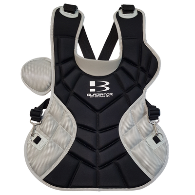 Brett Bros Gladiator Youth Catcher Chest Protector