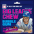 Big League Chew_Big Rally Blue Raspberry_Base 2 Base Sports