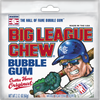 Big League Chew_Outta Here Original_Base 2 Base Sports