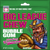 Big League Chew_Wild Pitch Watermelon_Base 2 Base Sports