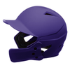 Champro Gamer Plus Batting Helmet_Purple_HXMJGPU_Base 2 Base Sports