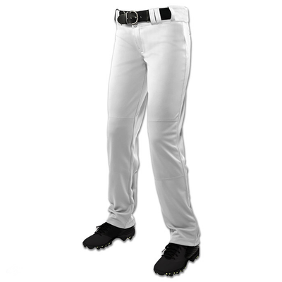 Champro Chopper Girl's Pants BP11U_Base 2 Base Sports