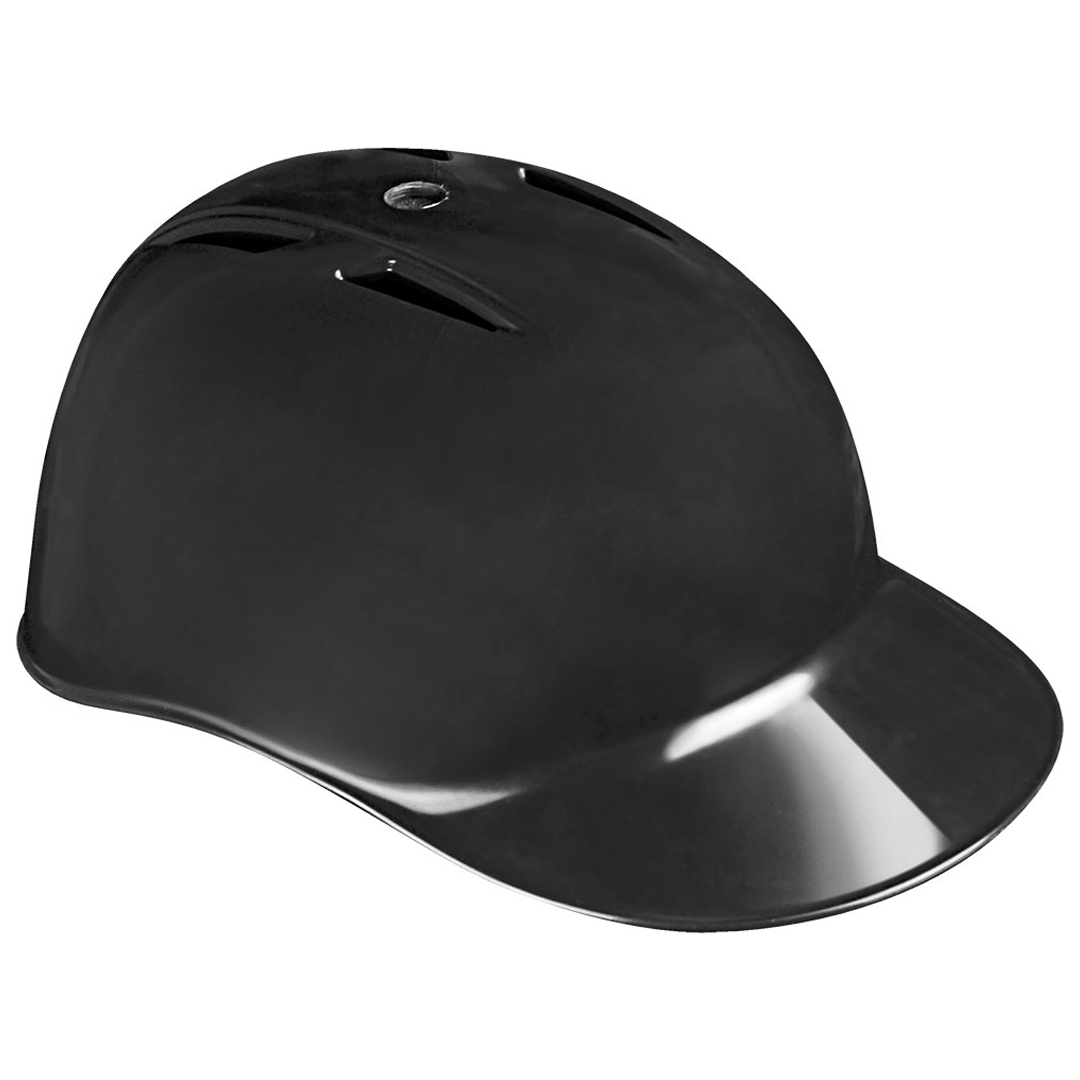 Champro Coach Helmet Baseball_Base 2 Base Sports