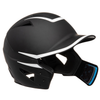Champro HX Legend Plus Batting Helmet Junior HXM2JGBJ_Base 2 Base Sports