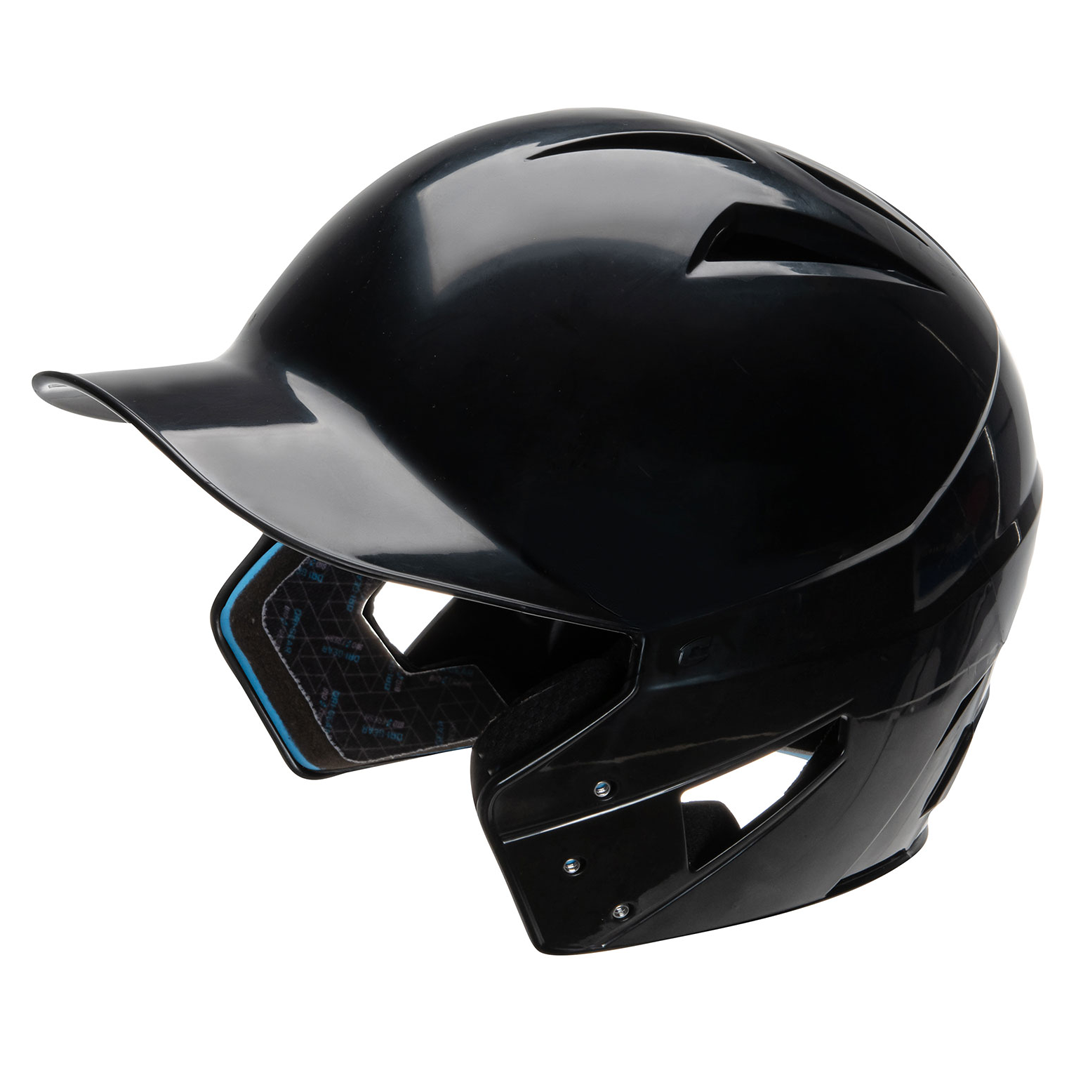 Champro HX Rookie Batting Helmet - Senior HXUBS_Base 2 Base Sports