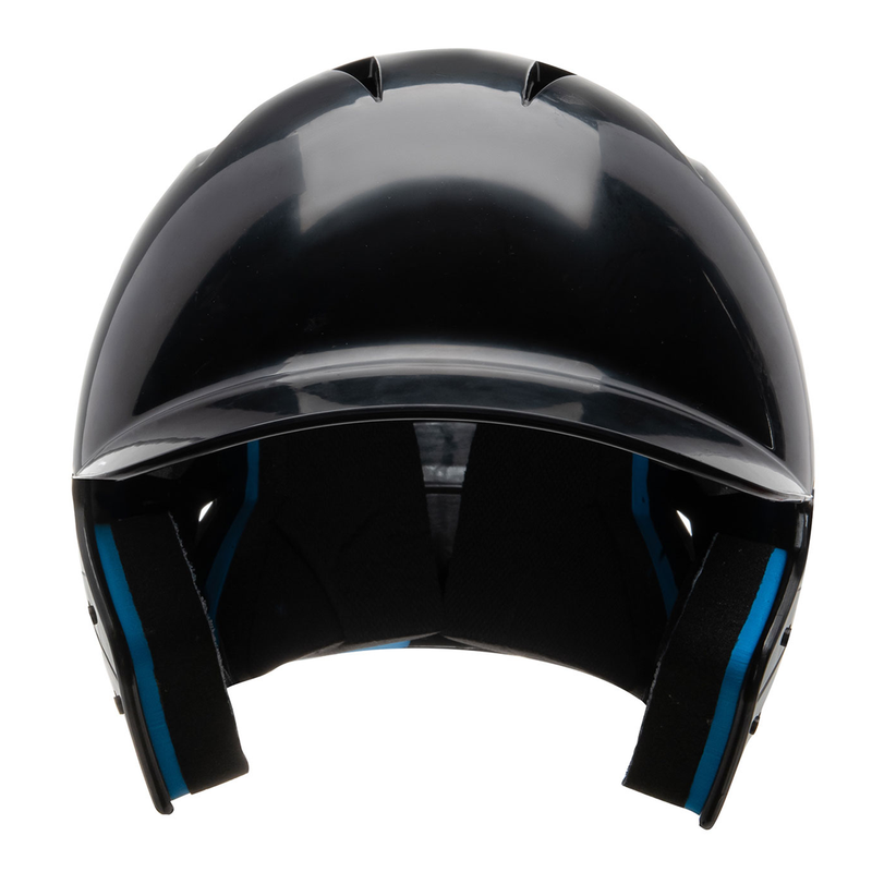 Champro HX Rookie Batting Helmet HXUBJ - Junior_Base 2 Base Sports