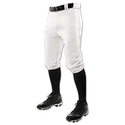 Champro Triple Crown Youth Knicker Pants