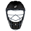 Optimus Pro Adult Catcher's Set_Helmet_Base 2 Base Sports