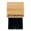 Champro Umpire Kit_Brush_Base 2 Base Sports