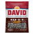 David Sunflower Seeds_BBQ_Base 2 Base Sports