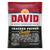 DAVID Cracked Pepper Jumbo Sunflower Seeds_Base 2 Base Sports
