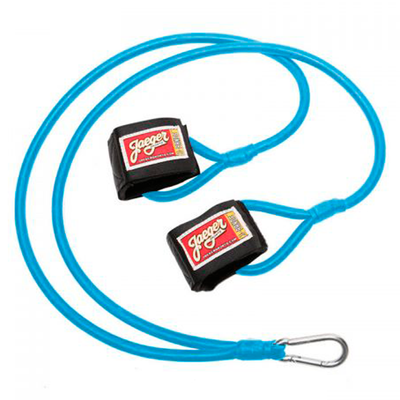 Jaeger Sports Adult J-Bands™