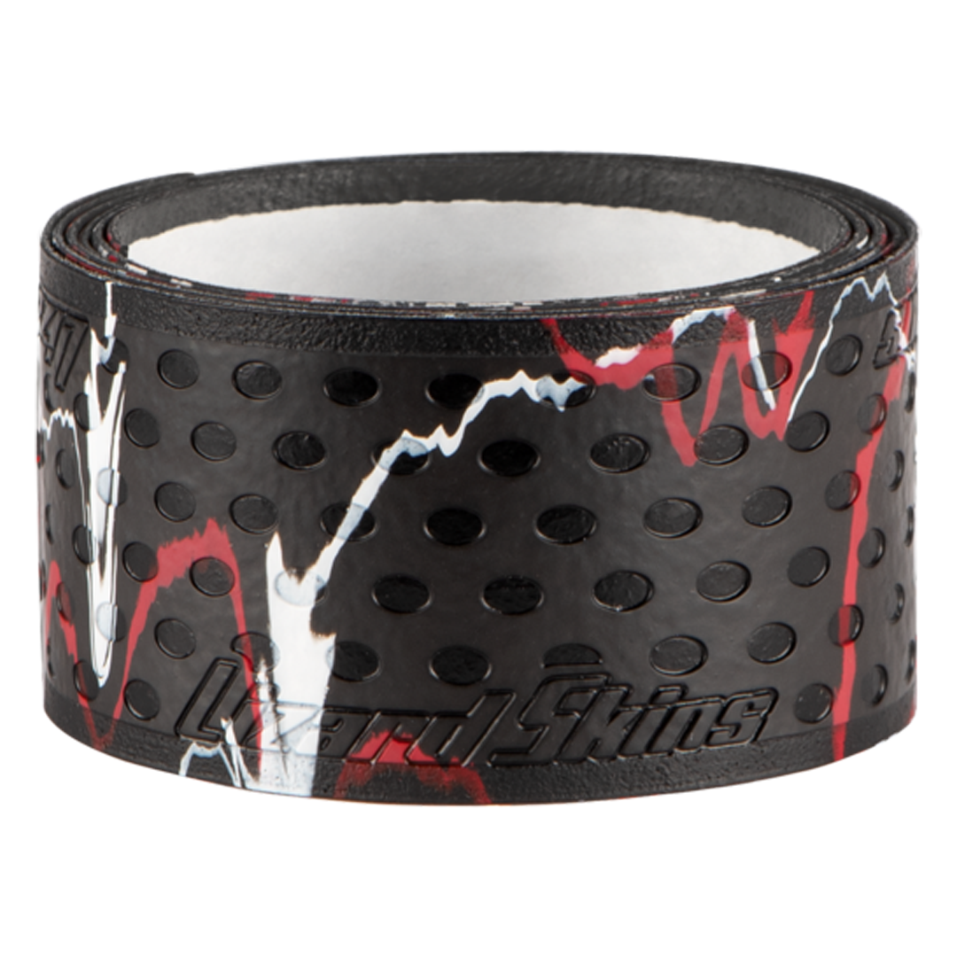 Lizard Skins DSP Bat Grip_Cobra Camo_Base 2 Base Sports
