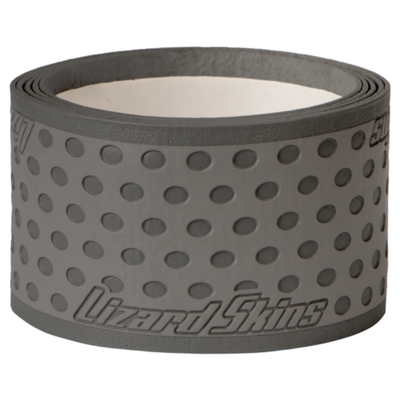 Lizard Skins DSP Bat Grip_Graphite_Base 2 Base Sports