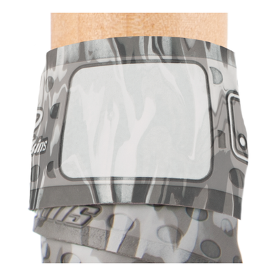 Lizard Skins DSP Bat Grip_Phantom Camo_Base 2 Base Sports