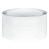 Lizard Skins DSP Bat Grip_White_Base 2 Base Sports