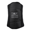 Lizard Skins Glove Wrap_Jet Black_Base 2 Base Sports