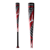 Mizuno B20-Hot Metal - Youth Baseball Bat (-10)_340523_Base 2 Base Sports