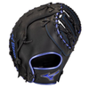 Mizuno MVP Prime SE First Base Mitt_312880_GXF50PSE8_back_Base 2 Base Sports
