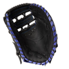 Mizuno MVP Prime SE First Base Mitt_312880_GXF50PSE8_palm_Base 2 Base Sports