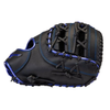 Mizuno MVP Prime SE First Base Mitt_312880_GXF50PSE8_side_Base 2 Base Sports