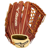Mizuno Prime Elite Outfield Baseball Glove_312846_GPE1275_12.75in_back_Base 2 Base Sports