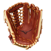 Mizuno Prime Elite Outfield Baseball Glove_312846_GPE1275_12.75in_palm_Base 2 Base Sports