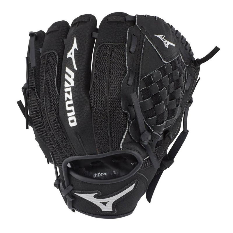 Mizuno Prospect Youth Baseball Glove_GPP1000Y3_312720_Base 2 Base Sports_palm