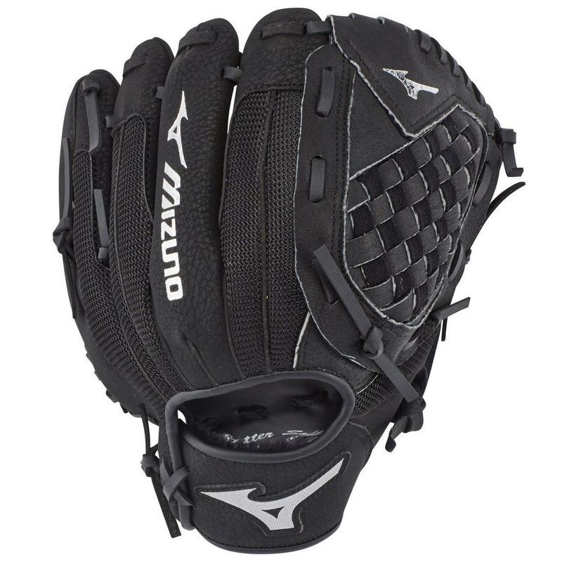 Mizuno Prospect Youth Baseball Glove_GPP1050Y3_312722_Base 2 Base Sports_palm