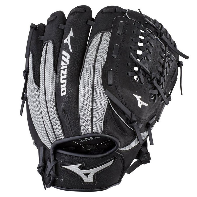Mizuno Prospect Youth Baseball Glove_GPP1100Y3BG_312724_Base 2 Base Sports_palm