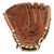 Mizuno Prospect Youth Baseball Glove_GPP1100Y3_312623_Base 2 Base Sports_palm