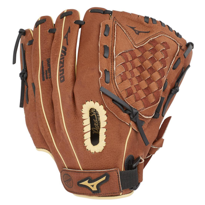 Mizuno Prospect Youth Baseball Glove_GPP150Y3_312622_Base 2 Base Sports_back