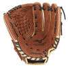 Mizuno Prospect Youth Baseball Glove_GPP150Y3_312622_Base 2 Base Sports_palm